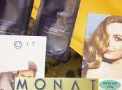 Monat Volume System Hair