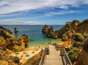 Guide Algarve