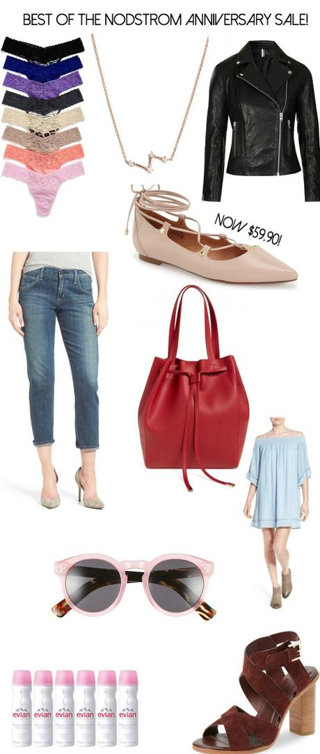 Outfits, Annual Sales, Online Shopping, What to Buy, Summer 2016 Trends, Shopping, Sale, Nordstrom, Nordstrom Anniversary Sale, What To Buy At Nordstrom, Nordstrom Anniversary Sale Best Bets, Best Deals, Online Deals, Sale Picks, Nordstrom Sale Picks, Nordstrom Sale, Joie, Joie Shoes, Evian Spray, Citizens of Humanity sale, On Sale