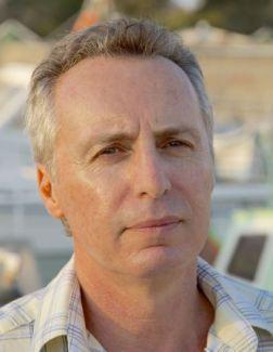 NEWS: Maltese-Australian author Rupert Grech now affiliated with Hope and Life Press