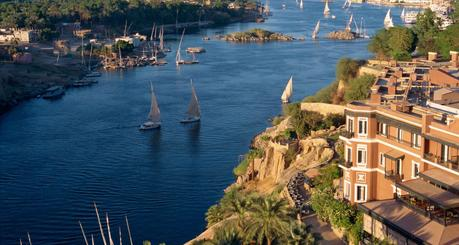 the nile river paper The nile river valley by 5000 bc the egyptians also used papyrus for making writing paper like the mesopotamians, egyptians developed their own system of writing called hieroglyphics in ancient egypt, few people could read and write.