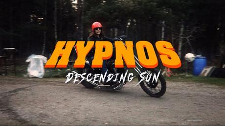 Hypnos release new video