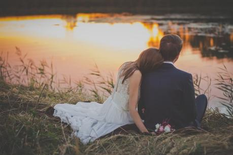 The Most Popular Photography Trends for Weddings