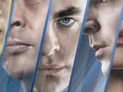 Star Trek Beyond (2016) Review