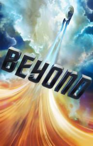 Star Trek Beyond (2016) – Review