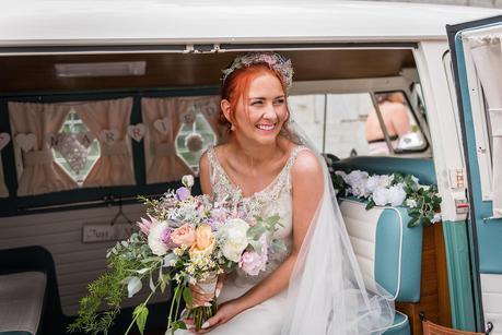 Rustic_wedding_018