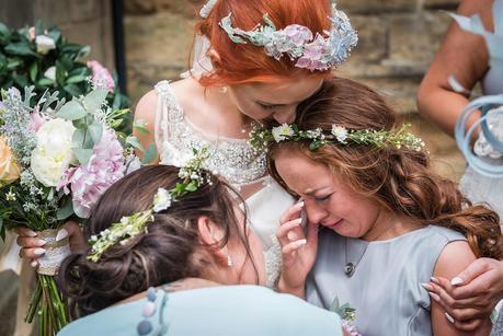 Rustic_wedding_020