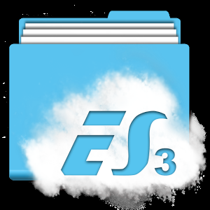 Es file explorer/manager pro apk android free download.