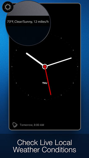 My Alarm Clock APK v2.20 Download for Android