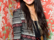 SHE-E-O: THINX Founder Miki Agrawal Feminism, Entrepreneurship, Future