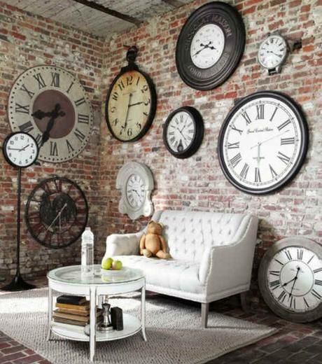 FENG SHUI CLOCK RULES – HOW TO USE A FENG SHUI CLOCKS