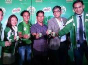 National MILO Marathon Celebrates Years