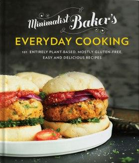 Minimalist-Bakers-Everyday-Cooking-Cookbook