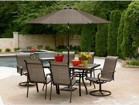 Choosing the Best Patio Furniture Chairs, What Makes Patio Furniture Stands Out?