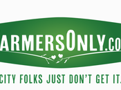 Campaign Month: FarmersOnly.com Reaps What Sows