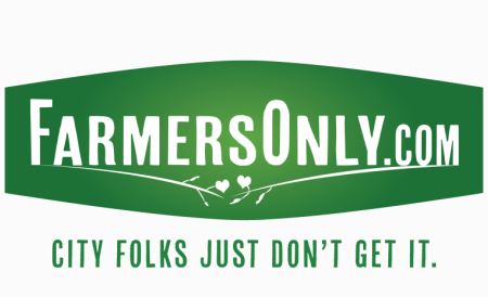 IMC Campaign of the Month: FarmersOnly.com Reaps What it Sows