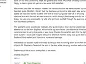 Scotsman Irishman Decide Lead Walking Tour… @LiamClarked @AdamScottG