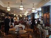 Things Enjoys Afternoon Cafe Marylebone