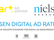 Smart AdServer Certified Nielsen Digital Ratings France Europe