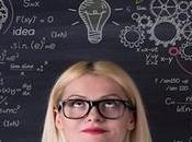 Influencer Outreach: Formula Success