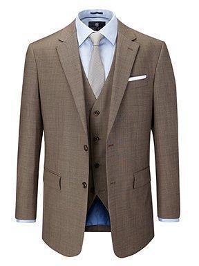 skopes-commuter-suit