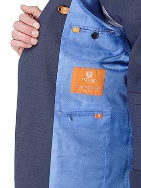 skopes-commuter-suit2