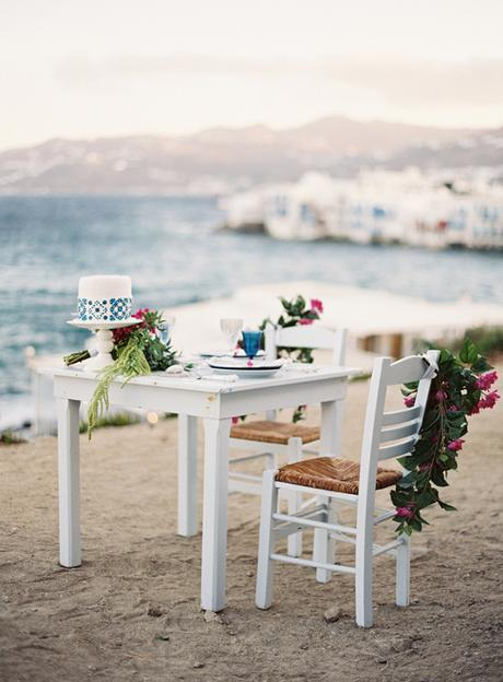 mykonos-wedding-inspiration-1