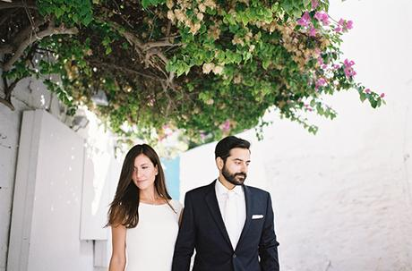 mykonos-wedding-inspiration-5