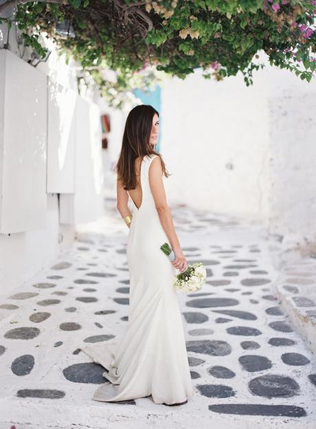 summer-elegant-wedding-dress-1
