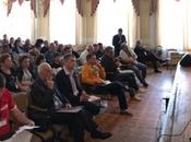 Donbas Entrepreneurs Reopening Expanding Businesses Ukraine