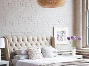 Simple, Chic, Beautiful Interiors