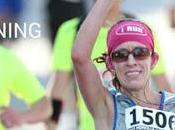 Marathon Training: Part Cross Training