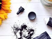 Beauty Summer Essentials with Holland Barrett