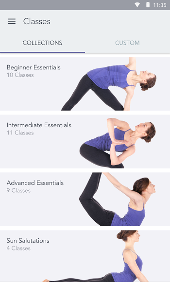 Yoga Studio APK v1.0.3 Download for Android