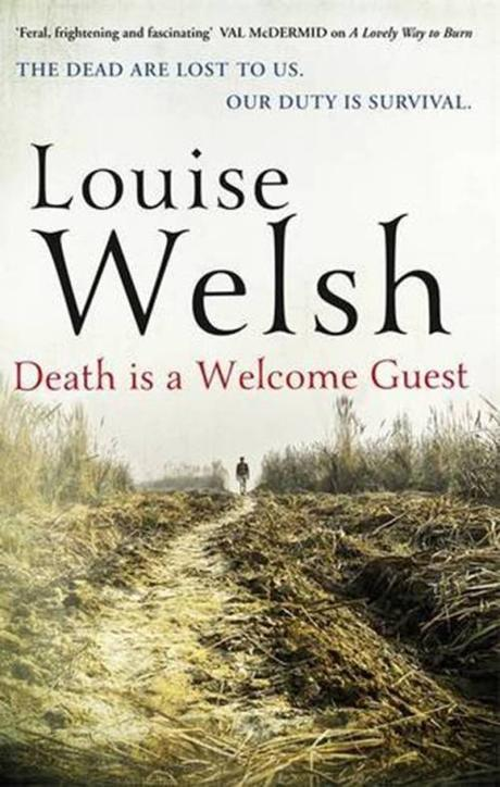 Death_is_a_Welcome_Guest
