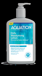 Aquation Skin Care
