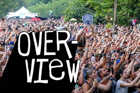 overview_oliver-heldens-osheaga-2015-photo-by-eva-blue-08