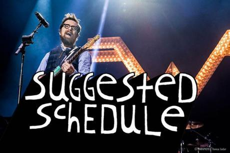 sched_osheaga-2015_weezer_by-vanessa-leclair_008-1024x683