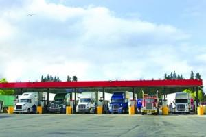 Top Trends Affecting Mobile Fueling