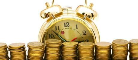 4 Benefits of Fixed Deposits instead of gold