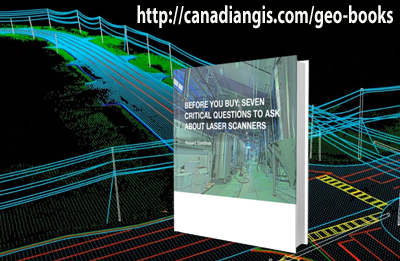 Questions to ask before buying a laser scanners