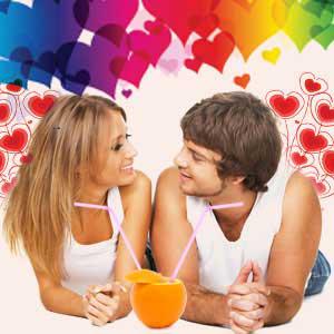 Love Juice Fragrance Oil