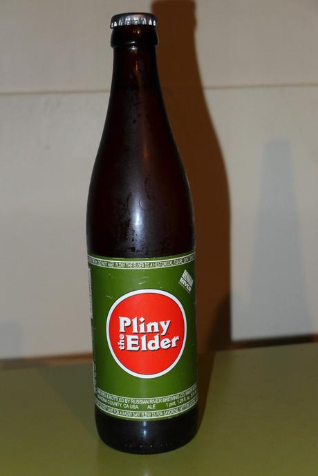 Pliny The Elder 2016