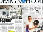 Design Vogue