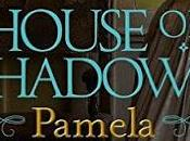Book Review House Shadows Pamela Hartshorne