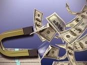 Principles Proper Funds From Investors