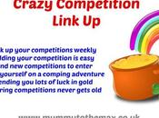 Crazy Competition Link August
