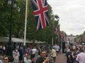Brompton World Championships 2016 Race Report