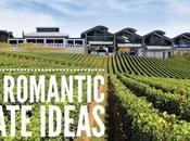 Romantic Date Ideas Brisbane