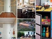 Home Remodeling Ideas Refresh Your
